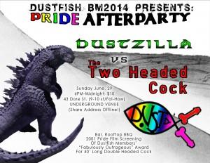 Dustzilla-Hires-Multiu3